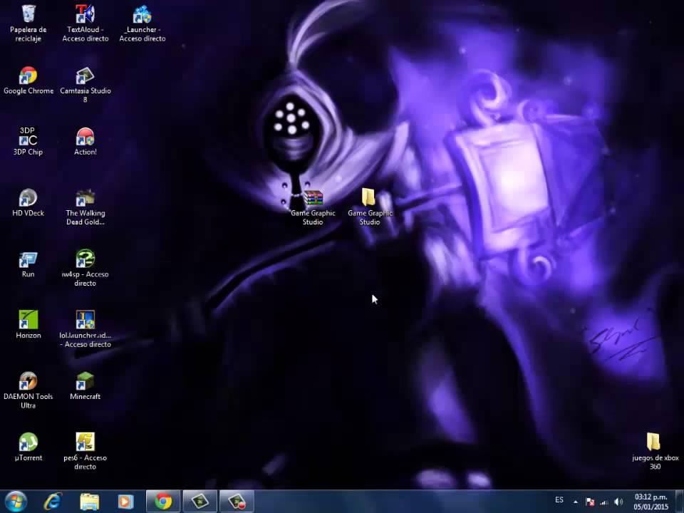 Download Pes Game Descargar 6 Graphic Studio Free