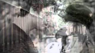 download musica Falando Serio - Joao Bosco & Vinicius Sub Español