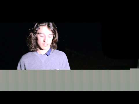 Final Breath - Devin Arnone