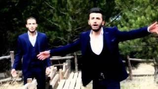 SanJaR & Apocan   2 Adam  İhanet  Part3 Official Video Klip #Yeni
