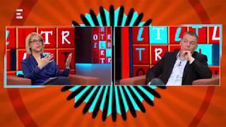 Troll (2018-04-06) - ECHO TV