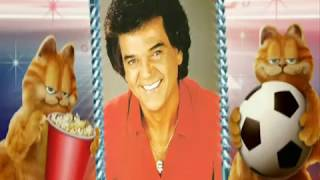 Watch Conway Twitty I Made Her That Way video