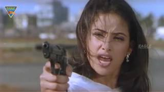 Baaghi Hindi Movie    Part 11 13    Sanjay Dutt, Manisha Koirala    Eagle Entertainment   YouTube
