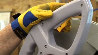 Hand and Power Tools Part 8 New