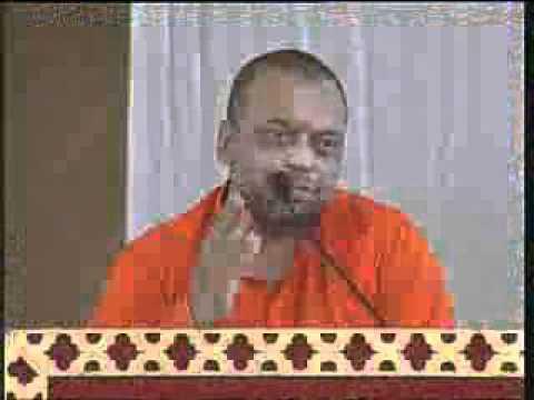 श्री सुरेशानंदजी, हरिद्वार 17-मई-2