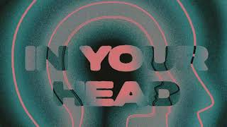 Download Jonas Brothers - Who's In Your Head (Lyric Video) Mp3/Mp4