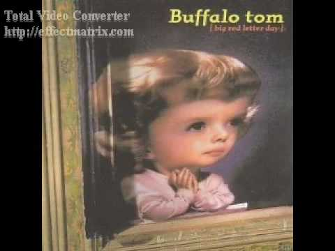 Buffalo Tom - Latest Monkey