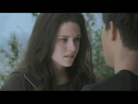 Eclipse - Trailer italiano