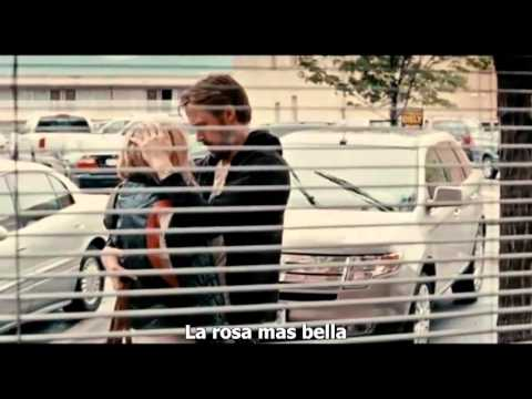 Blue Valentine (2010) - Trailer Español HD
