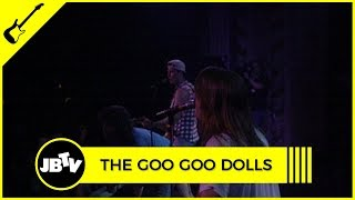 Watch Goo Goo Dolls Hey video