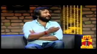 Tamil Celebrities praising Thala Ajith Kumar