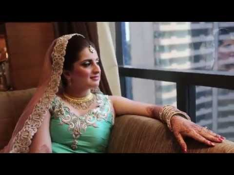 Sindhi Wedding Malaysia \\ Dinesh + Mischa