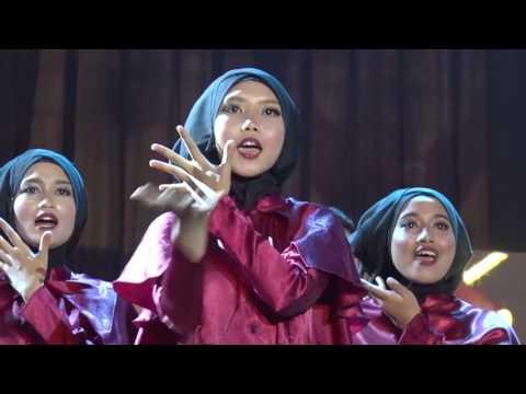 download lagu B Choir - PSCS 2015 gratis