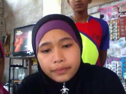 Kelantan, Malaysia Boleh