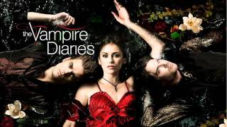 Echo - Jason Walker [3X02 The Vampire Diaries Soundtrack]