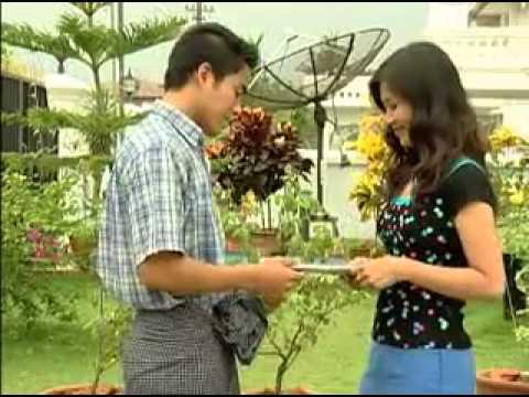 Moe Moe Zaw Win- သနားပါတယ် video