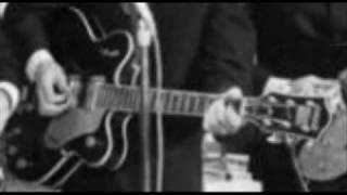 Vídeo 393 de The Beatles
