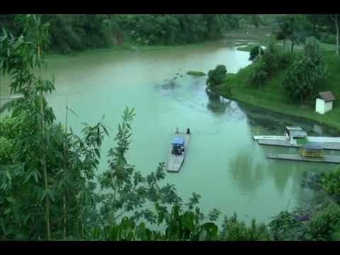 Lido Lakes Resort - Bogor Accomodation - West Java - Indonesia