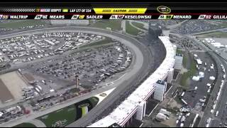2009 Dickies 500 (Full Race)
