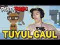 GAME KOCAK YG WAJIB DI MAENIN!!! - PARTY GAME MP3
