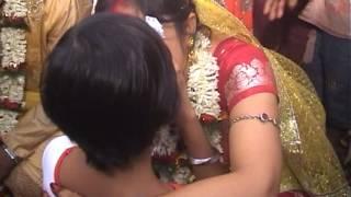 Antara Wedding Part 6