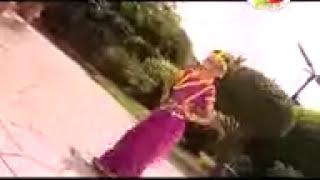শিল্পী শামীম