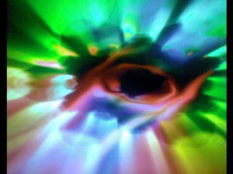 download lagu Best Of Manu Chao gratis