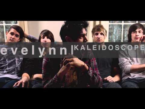 Evelynn - Kaleidoscope