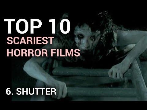 Shutter Island  Official Trailer HD  YouTube
