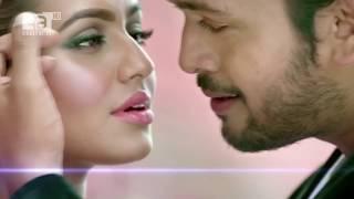 Download Nusrat Fariya Promotional  Live | Movie Premi O Premi 2017 3Gp Mp4