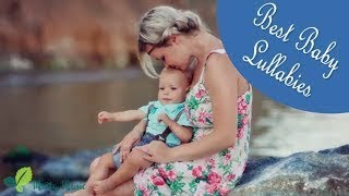 Lullabies For Babies To Go To Sleep Lullaby Baby Song Sleep Music Baby Sleeping Songs Bedt