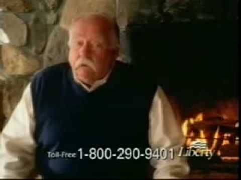 Wilford Brimley's DIABETES DANCE MIX