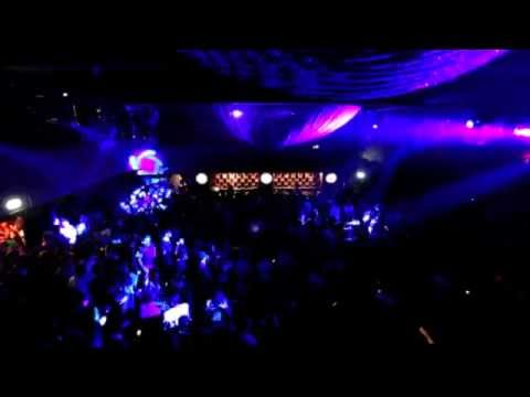 Dada Night Club 5 Years Birthday Party. 24/3/2015