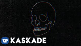 Kaskade - Disarm You feat Ilsey