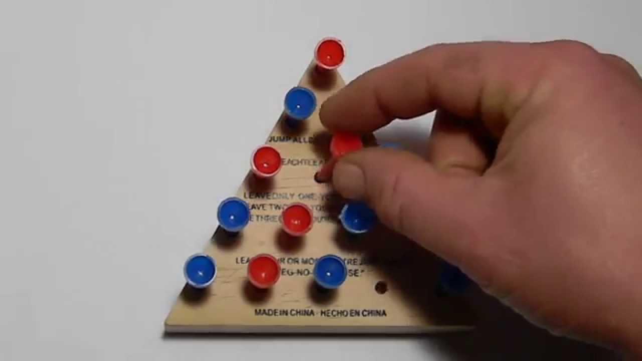 Image Result For Cracker Barrel Game