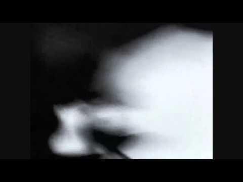 Laibach - Krvava Gruda-plodna Zemlja (bloody Ground-fertile