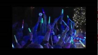 Watch Melissa Etheridge Light A Light video