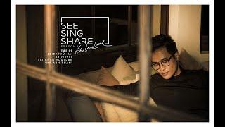 🎧🎼[SEE SING SHARE 2 - Tập 9] Phố Mùa Đông || Hà Anh Tuấn