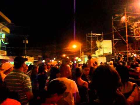 Maracaibo 15 1