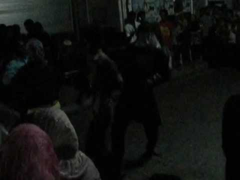Sikandharu Boduberu Group  Eid Show  (jaazubee) video