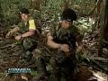 Colombia:  6,210 niños muertos en combate armados FARC