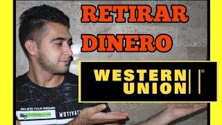 Five Americans - Western Union 45rpm