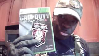 BLACK OPS 2 GIVEAWAY BY WOLF!!!!!