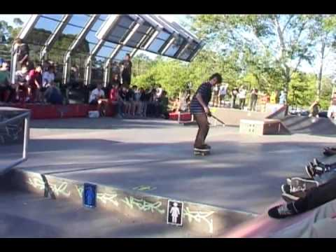 Sean Malto And Cory Kennedy! Video