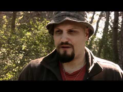 Parodia WIld Oltrenatura – Bear Grylls – Fiammetta Cicogna – Bern Grill episodio 7