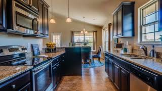 Adams Homes Huntsville Alabama - Madison, Alabama 8