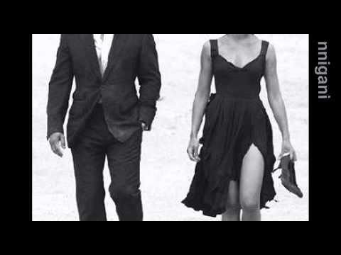 Adriano Celentano - Il Mio Amico James Bond