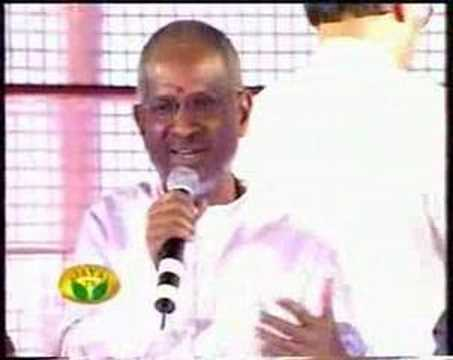 Janani Janani video