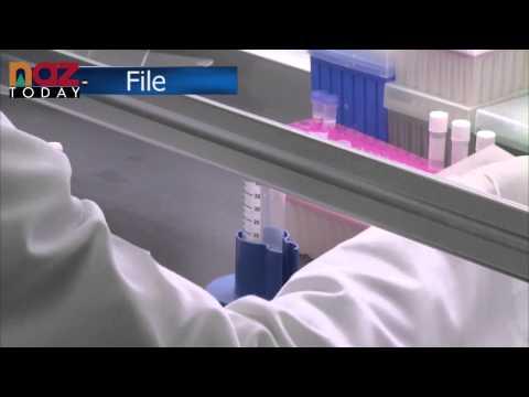 Federal Regulators Fine NAU Genetics Lab for Safety Infractions