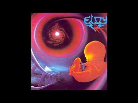 Eloy - Sensations
